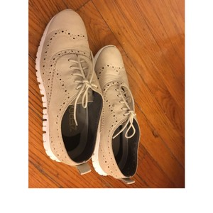 Cole Haan nude Athletic