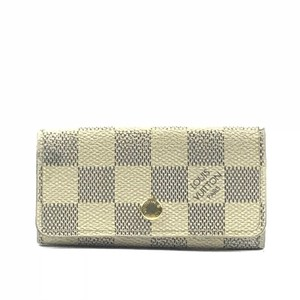 a5a652294d5b Louis Vuitton Accessories on Sale - Up to 70% Off at Tradesy