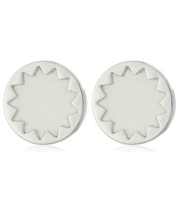 House of Harlow 1960 House of Harlow 1960 Starburst Stud Earrings