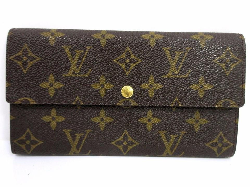 8980aea7f746 Louis Vuitton on Sale - Up to 70% off at Tradesy