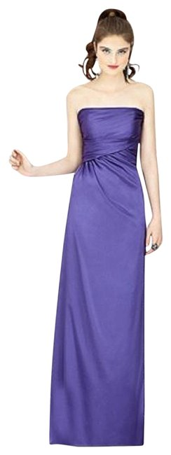 Preload https://img-static.tradesy.com/item/22547711/dessy-regalia-social-bridesmaids-8122cocktail-dressregaliasz-long-night-out-dress-size-10-m-0-1-650-650.jpg