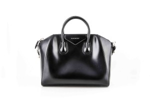 Givenchy Satchel in * Black