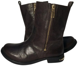 1f37fb5ac8d50f Tory Burch Boots   Booties - Up to 90% off at Tradesy