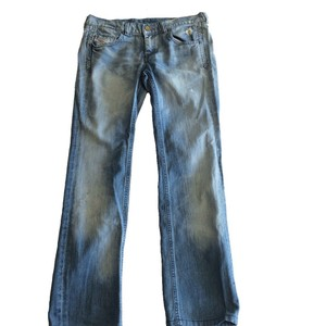 b9246c8f Diesel Jeans on Sale - Up to 80% off at Tradesy (Page 6)