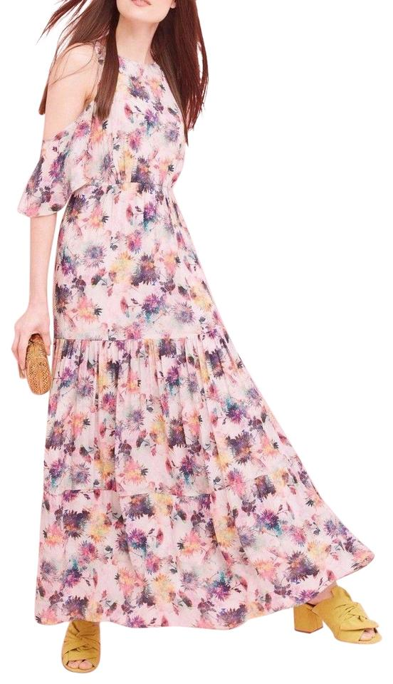 934f07d73a8fd Images of Geisha Design Dresses Anthropologie - #rock-cafe