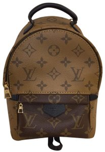 Louis Vuitton Palm Springs Mini Palm Springs Neverfull Palm Springs Backpack