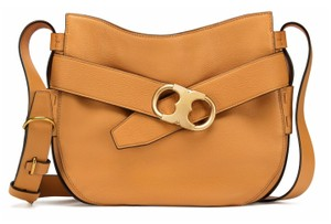 Tory Burch Gemini Hobo Bag