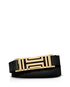 Tory Burch Tory Burch for Fitbit Double Wrap Bracelet
