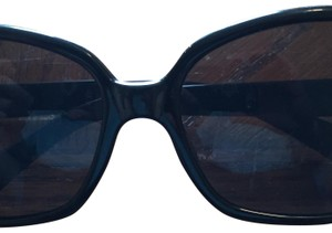 Cole Haan Cole Haan Sunglasses Women's Black