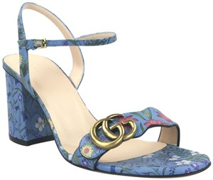 Gucci Heels And Pumps Up To 70 Off At Tradesy