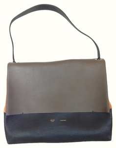 Céline Hobo Bag