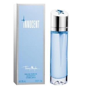 Thierry Mugler ANGEL INNOCENT 2.6 oz/75 ml EDP Spray Woman's,New & Sealed.