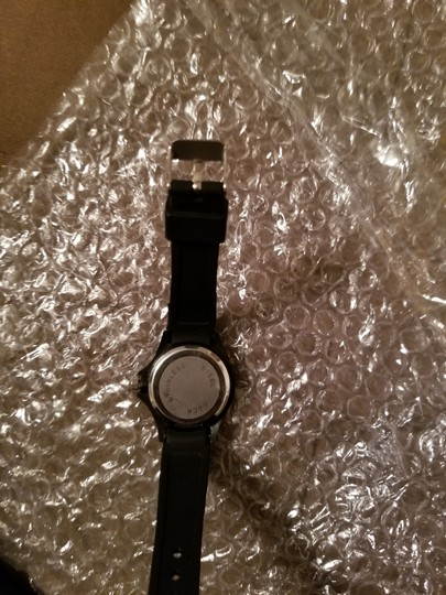 Other BLACK MICKEY MOUSE WATCH