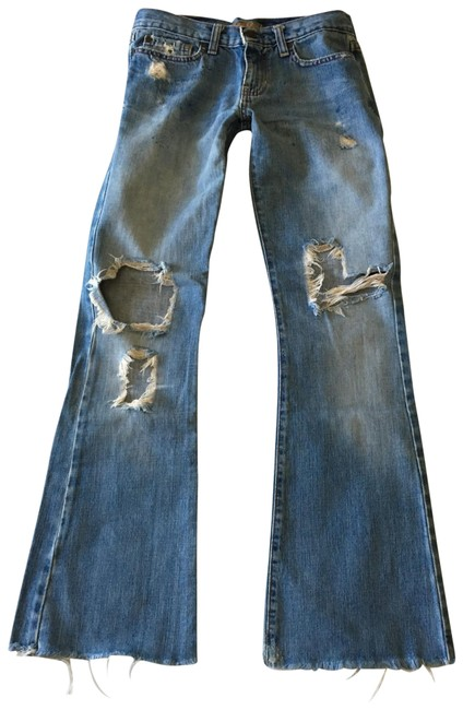 Preload https://img-static.tradesy.com/item/22555806/abercrombie-and-fitch-blue-distressed-madison-flare-leg-jeans-size-25-2-xs-0-1-650-650.jpg
