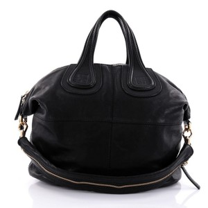 91dbd1360a Givenchy Nightingale Large Bags - Up to 70% off at Tradesy