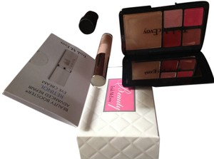 Trish McEvoy Beauty Emergency Compact Lips & Eyes