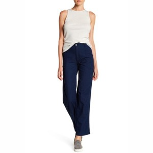 Vince Size 26 Free Shipping Trouser/Wide Leg Jeans