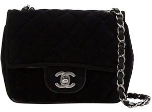 6ade922806a0 Chanel 2.55 Classic Flap Bags on Sale - Up to 70% off at Tradesy ...