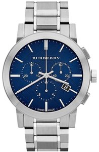 Burberry Brand New and Authentic Burberry Men's Watch