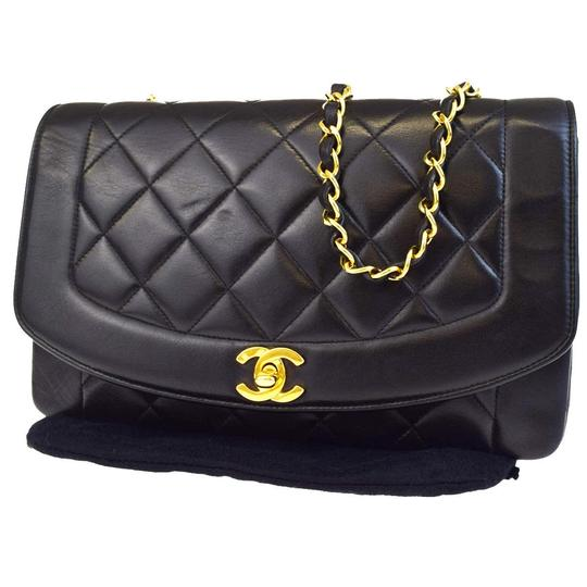 d25944d3bf6a Chanel Flap Bag Price In France | Stanford Center for Opportunity ...