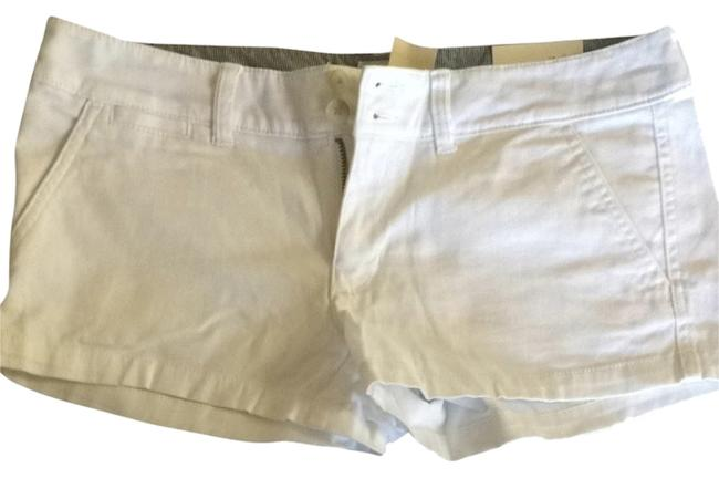 Preload https://item2.tradesy.com/images/american-eagle-outfitters-shorts-2255696-0-0.jpg?width=400&height=650