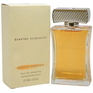 David Yurman Exotic Essence by David Yurman