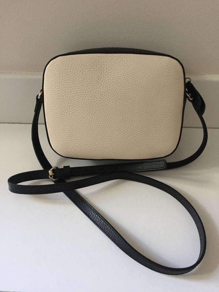 402837fd4f19 Gucci Soho Disco Textured-leather Shoulder Bag White | Stanford ...