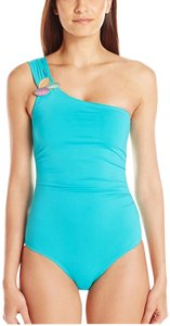 Anne Cole Anne Cole Swimsuit