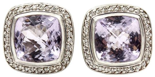 Preload https://img-static.tradesy.com/item/22557750/david-yurman-lavender-albion-stud-with-amethyst-and-diamonds-earrings-0-1-540-540.jpg