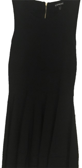 Preload https://img-static.tradesy.com/item/22557950/express-black-cocktail-short-night-out-dress-size-4-s-0-5-650-650.jpg