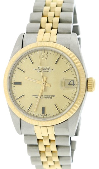 Preload https://img-static.tradesy.com/item/22558052/rolex-gold-and-steel-datejust-midsize-2-tone-champagne-stick-dial-31mm-jubilee-68273-watch-0-1-540-540.jpg
