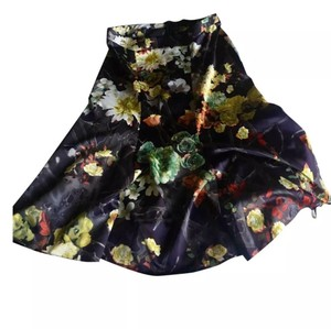 Just Cavalli Skirt multi colored
