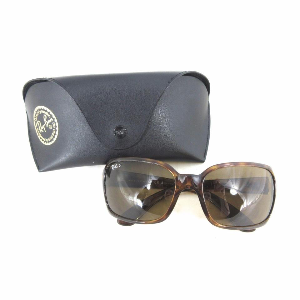6442234dbd0 Ray Ban Rb4068 Sunglasses Color 6 – Southern California Weather Force