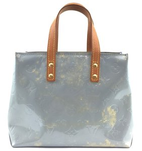 Louis Vuitton Tote in Light blue