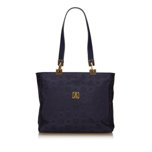 MCM 7jmcsh002 Shoulder Bag