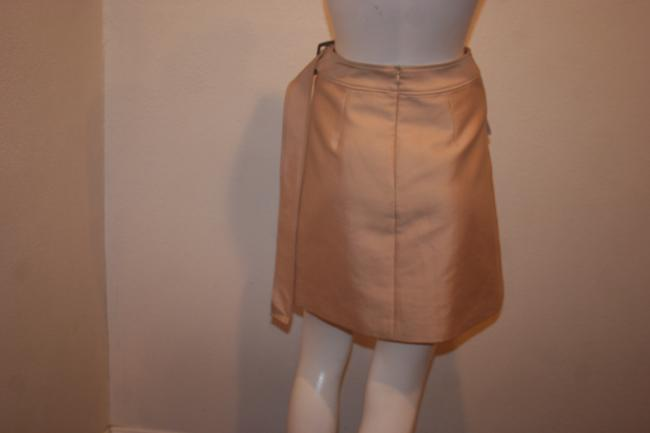 C/meo Collective Skirt bone champagne Image 2