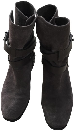 Preload https://img-static.tradesy.com/item/22559988/pour-la-victoire-gray-moto-bootsbooties-size-us-75-regular-m-b-0-1-540-540.jpg