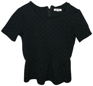 177dc84a12a63f Madewell Blouses - Up to 70% off a Tradesy (Page 4)