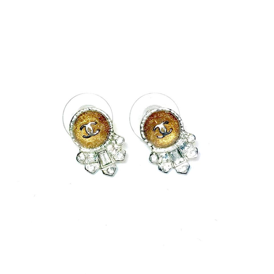 deco art jewelry accessories bb earring firefly earrings drop l