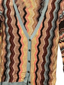 Missoni for Target Sweater Chic Cardigan