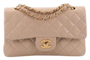 7b54ec486c13 Chanel Beige Bags, Shoes, Clothing, Accessories - Up to 70% off at ...