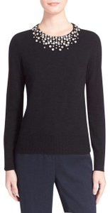 Kate Spade Bergdorf Goodman Neiman Marcus Barneys New York Sweater
