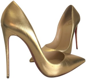 2003a18ea1e Christianlouboutinwedding Hothighheels Outfits Stockings and