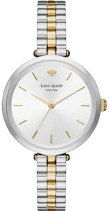 Kate Spade Holland Two-Tone KSW1119
