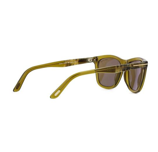 13886ee26cd Tom Ford Andrew Sunglasses Reviews - Bitterroot Public Library