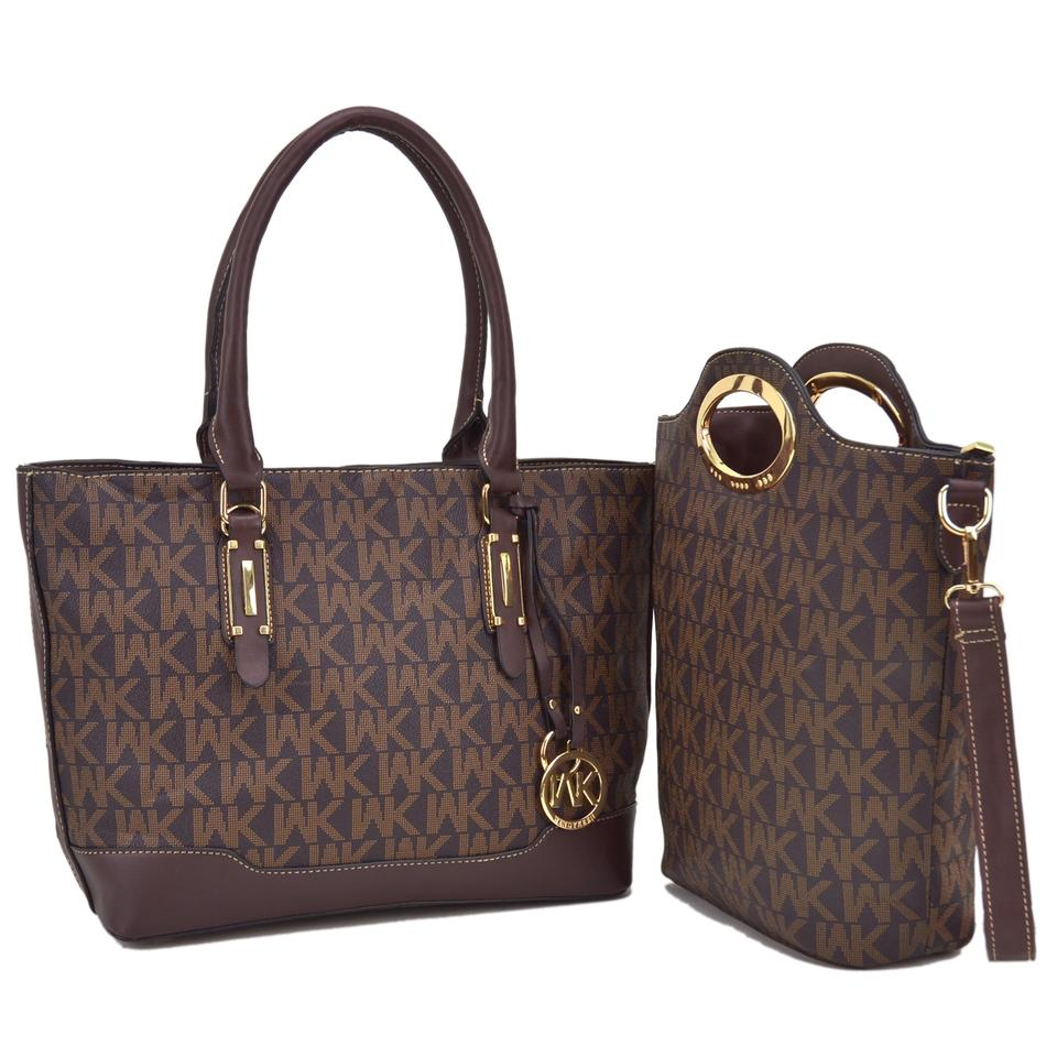 Wendy Keen The Treasured Hippie Designer Handbags Large Bags Affordable Free Shipping Tote In Coffee