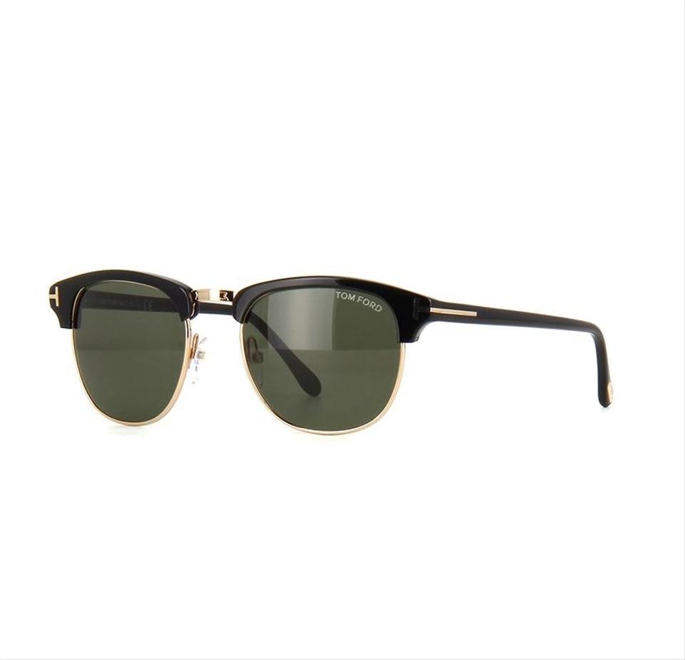 a5f7bf0709e8 Tom Ford Henry Sunglasses Reviews