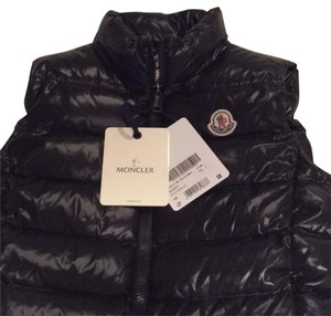 703c7d39d Moncler on Sale - Up to 70% off at Tradesy