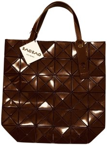 9d6263e4fe Brown Issey Miyake On Sale - Tradesy