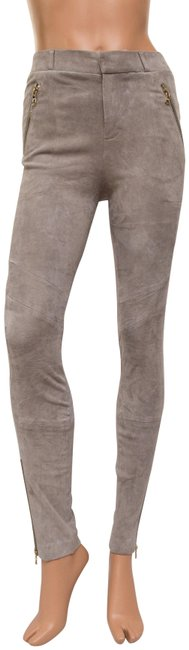 Item - Gray Jw34le1187 Pants Size 2 (XS, 26)